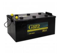 Автомобильные аккумуляторы GANZ 230 А/ч R+ EN1450 А 518x274x237 GA2304 Прямая полярность