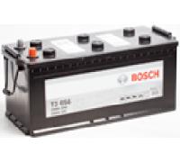 Автомобильные аккумуляторы BOSCH 190Ач EN1200А о.п. (513х223х223, B13, ПК) T3 056 / 690 033 120 Рос (R+) Обратная полярность Груз