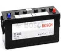Автомобильные аккумуляторы BOSCH 143Ач EN900А о.п. (508х174х205, B01, ПК) T3 046 / 643 107 090 Обратная полярность Груз