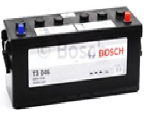BOSCH 143Ач EN900А