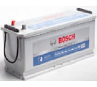 Автомобильные аккумуляторы BOSCH 140Ач EN800А п.п. (513х189х223, B03, ПК) T4 076 / 640 400 080 L+ Прямая полярность Груз