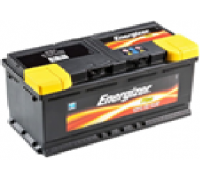 Автомобильные аккумуляторы ENERGIZER PLUS 95Ач EN800А о.п. (353х175х190, B13) EP95L5 / 595 402 080 Обратная полярность Евро