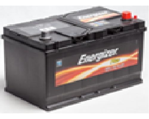 ENERGIZER PLUS 95Ач EN830А