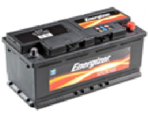 ENERGIZER 90Ач EN720А