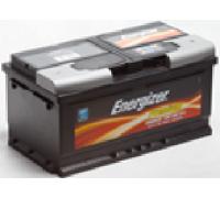 Автомобильные аккумуляторы ENERGIZER PREMIUM 80Ач EN740А о.п. (315х175х175, B13) EM80LB4 / 580 406 074 Обратная полярность Евро