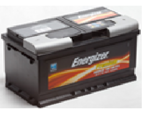 ENERGIZER PREMIUM 80Ач EN740А
