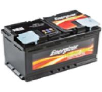 Автомобильные аккумуляторы ENERGIZER PREMIUM AGM 80Ач EN800А о.п. (278х175х190, B13) EA80L4 / 580 901 080 Обратная полярность Евро