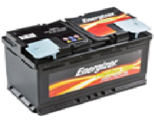 ENERGIZER PREMIUM 80Ач EN800А