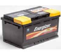 Автомобильные аккумуляторы ENERGIZER PLUS 70Ач EN640А п.п. (278х175х190, B13) EP70L3X / 570 410 064 Прямая полярность Евро