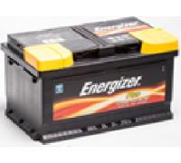Автомобильные аккумуляторы ENERGIZER PLUS 70Ач EN640А о.п. (278х175х175, B13) EP70LB3 / 570 144 064 Обратная полярность Евро
