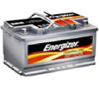Автомобильные аккумуляторы ENERGIZER PREMIUM AGM 70Ач EN760А о.п. (278х175х190, B13) EA70L3 / 570 901 076 Обратная полярность Евро