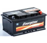 Автомобильные аккумуляторы ENERGIZER 68Ач EN570А о.п. (278х175х175, B13) E-LB3 / 568 403 057 Обратная полярность Евро