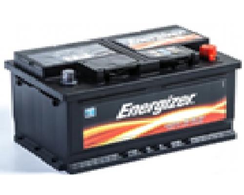 ENERGIZER 68Ач EN570А