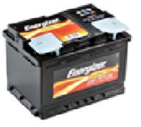 Автомобильные аккумуляторы ENERGIZER PREMIUM AGM 60Ач EN680А о.п. (242х175х190, B13) EA60L2 / 560 901 068 Обратная полярность Евро