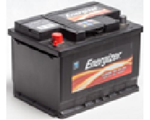 ENERGIZER 56Ач EN480А