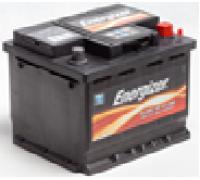Автомобильные аккумуляторы ENERGIZER 45Ач EN400А о.п. (207х175х190, B13) EL1400 / 545 412 040 Обратная полярность Евро
