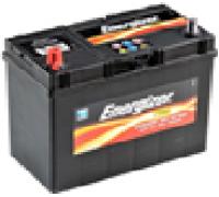 Автомобильные аккумуляторы ENERGIZER 45Ач EN330А п.п. (238х129х227, B00) EP45JXTP / 545 157 033 узк.кл. Прямая полярность Азия