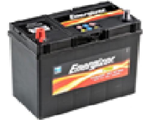 ENERGIZER 45Ач EN330А