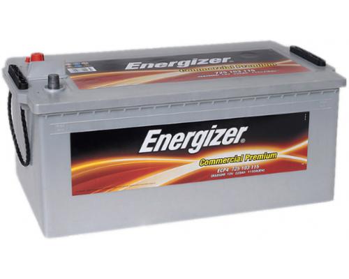 ENERGIZER 180Ач EN1000А