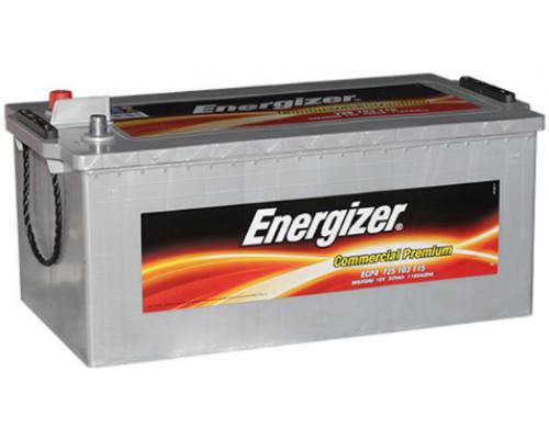 ENERGIZER 154Ач EN1150А