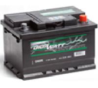 Автомобильные аккумуляторы GIGAWATT 60Ач EN540А о.п. (242х175х175, B13) G60R / 560 409 054 Обратная полярность Евро