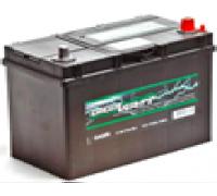 Автомобильные аккумуляторы GIGAWATT 45Ач EN330А о.п. (238x129x227, B00) G45R / 545 155 033 узк.кл. Обратная полярность Азия