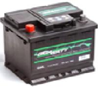 Автомобильные аккумуляторы GIGAWATT 45Ач EN400А п.п. (207х175х190, B13) G44L / 545 413 040 Прямая полярность Евро