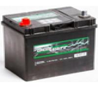 Автомобильные аккумуляторы GIGAWATT 35Ач EN300А п.п. (187х127х227, B00) G35L / 535 119 030 узк.кл. Прямая полярность Азия