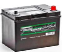 Автомобильные аккумуляторы GIGAWATT 35Ач EN300А о.п. (187х127х227, B00) G35R / 535 118 030 узк.кл. Обратная полярность Азия