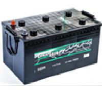 Автомобильные аккумуляторы GIGAWATT 220Ач EN1150А п.п. (518х276х242, B00, ПK) G220R / 720 018 115 Прямая полярность Груз