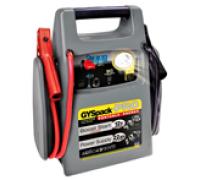 Автономное пусковое устройство для легковых и грузовых автомобилей GYSPACK PRO 026155