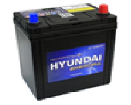 HYUNDAI 38Ач EN360А