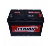 Автомобильные аккумуляторы PERION 60Ач EN510А п.п. (232х173х225, B00) PD23L / 560 413 051 Прямая полярность Азия