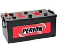 Автомобильные аккумуляторы PERION 200Ач EN1050А п.п. (518х276х242, B00, ПК) P200R / 700 038 105 Прямая полярность Груз
