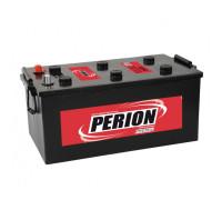Автомобильные аккумуляторы PERION 180Ач EN1000А о.п. (513х223х223, B00, ПК) P180L / 680 033 110 Обратная полярность Груз