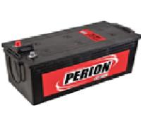 Автомобильные аккумуляторы PERION 180Ач EN1000А п.п. (513х223х223, B00, ПК) PL180R / 680 108 100 Прямая полярность Груз