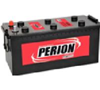 Автомобильные аккумуляторы PERION 170Ач EN1000А п.п. (513х223х223, B00, ПК) P170R / 670 043 100 Прямая полярность Груз