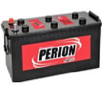 Автомобильные аккумуляторы  PERION 120Ач EN680А п.п. (513х189х223, B00, ПК) P120R / 620 045 068 Прямая полярность Груз