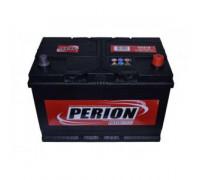 Автомобильные аккумуляторы PERION 110Ач EN680А п.п. (347х173х234, B00) P110L / 610 048 068 Прямая полярность Азия