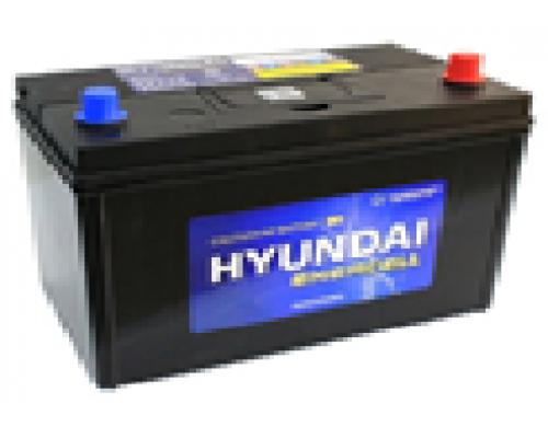 HYUNDAI 95Ач EN780А