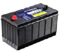 Автомобильные аккумуляторы HYUNDAI 100Ач EN1000 унив. (330х173х239, B00) MF31-1000 Energy Универсальная полярность Азия