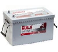 Автомобильные аккумуляторы Mutlu SFB M3 250Ач EN1450А п.п. (518х273х242, B00, ПK) SD6.250.145.B / MF 75012 Прямая полярность Груз
