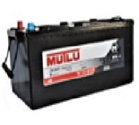 Автомобильные аккумуляторы Mutlu SFB M1 240Ач EN1500А п.п. (518х273х242, B00) 1D6.240.150.B / MF 74012 Прямая полярность Груз