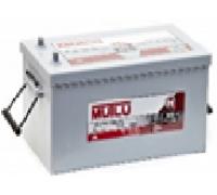 Автомобильные аккумуляторы Mutlu SFB M3 225Ач EN1250А п.п. (518х273х242, B00, ПK) SD6.225.125.B / MF 72539 Прямая полярность Груз