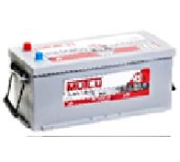 Автомобильные аккумуляторы Mutlu SFB M2 190Ач EN1250А п.п. (513х223х223, B13) D5.190.125.A / MF 69019 Прямая полярность Груз