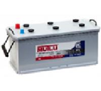 Автомобильные аккумуляторы Mutlu EFB 165Ач EN950А п.п. (513х223х223, B13) FD.165.095.A Прямая полярность Груз