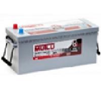 Автомобильные аккумуляторы Mutlu SFB M3 145Ач EN950А п.п. (513х186х223, B00, ПK) SD4.145.095.A / MF 64536 Прямая полярность Груз