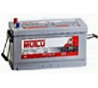 Автомобильные аккумуляторы Mutlu SFB M2 135Ач EN950А п.п. (513х186х223, B13) D4.135.095.A / MF 63532 Прямая полярность Груз