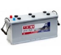Автомобильные аккумуляторы Mutlu EFB 135Ач EN680А п.п. (513х186х223, B13) FD4.135.068.A Прямая полярность Груз