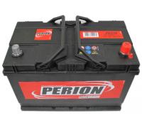 Автомобильные аккумуляторы PERION 91Ач EN740А о.п. (306х173х225, B01) PD31R / 591 400 074 Обратная полярность Азия